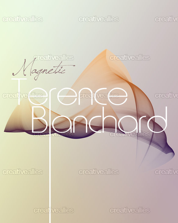 Terence_bl