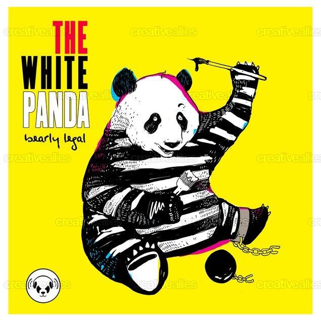Panda-legal-cover