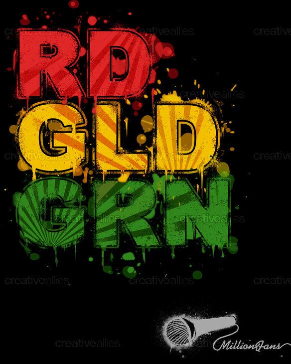 Rdgldgrn_copy