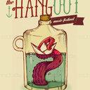 Hangoutfest