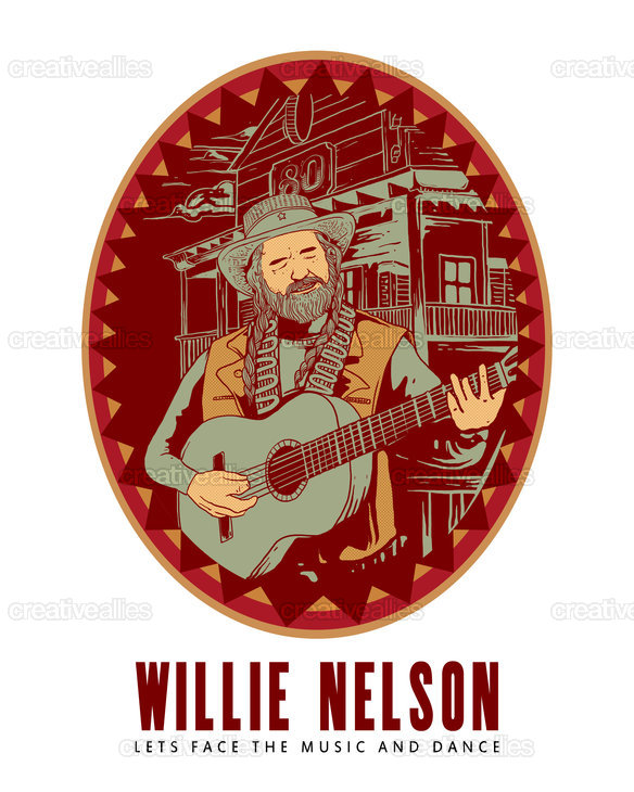 Willie_nelson_previeww