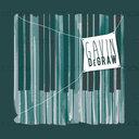 Gavin-2-piano-flattened