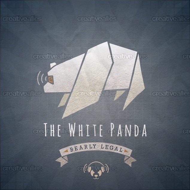 Whitepanda4