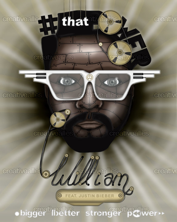 Will_i_am__thatpower_retro_poster_light_200dpi