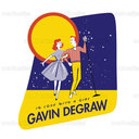 Gavin_poster-01