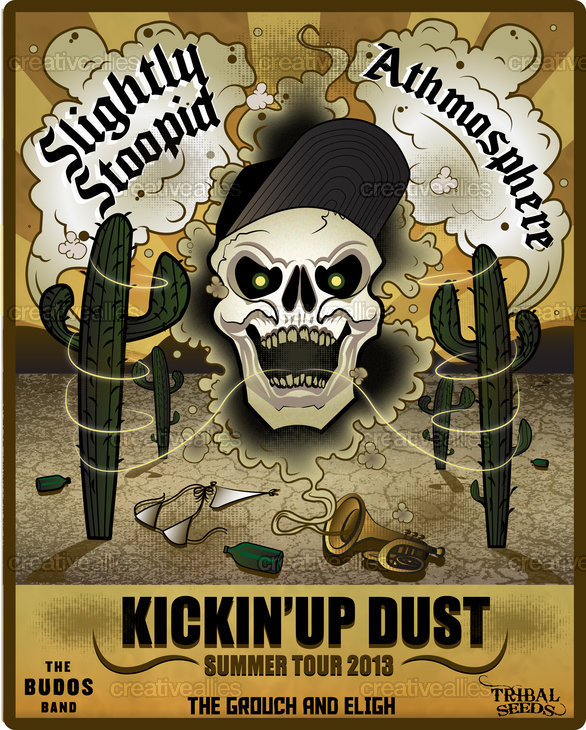 Slightly_stoopid_and_athmosphere_poster_by_rbkka