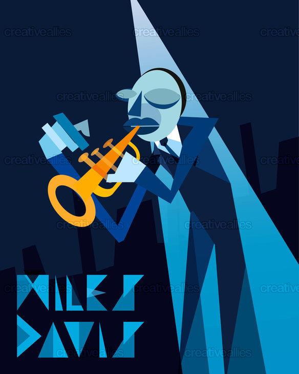 Miles-01