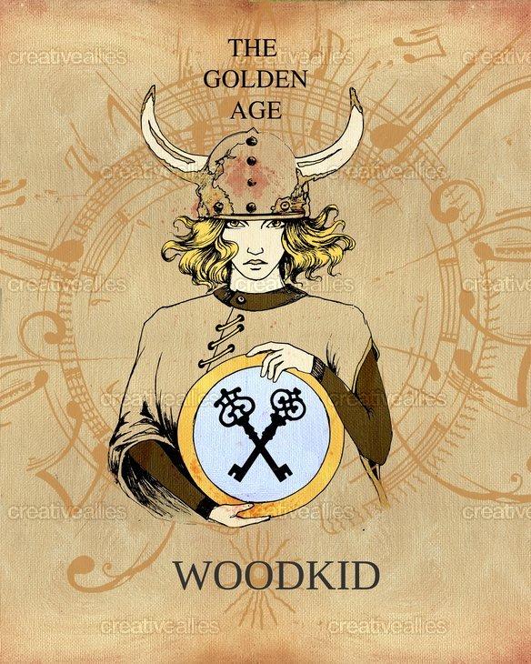 Woodkid_2