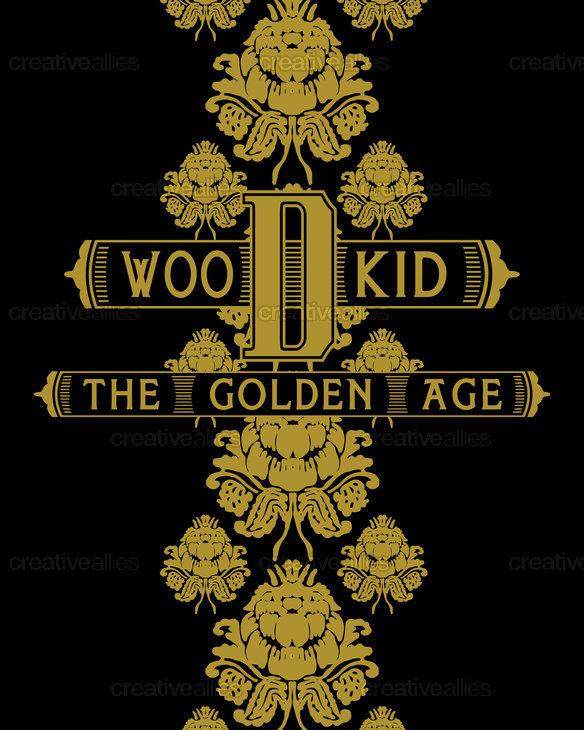 Woodkid4