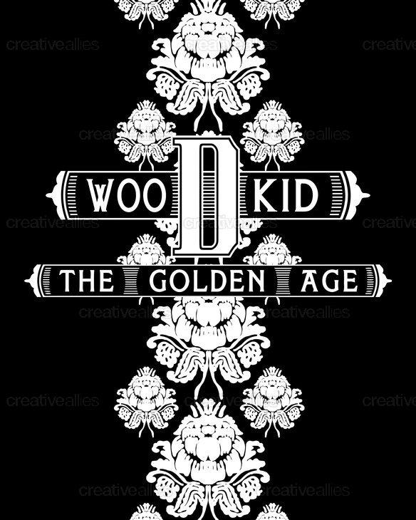 Woodkid5