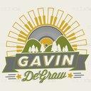 Gavin_degraw_lo_d-01