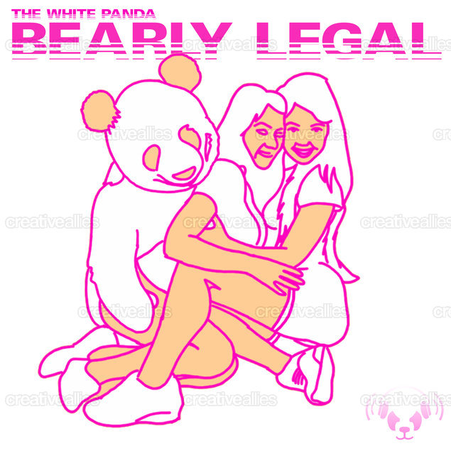 Bearlylegalversion2