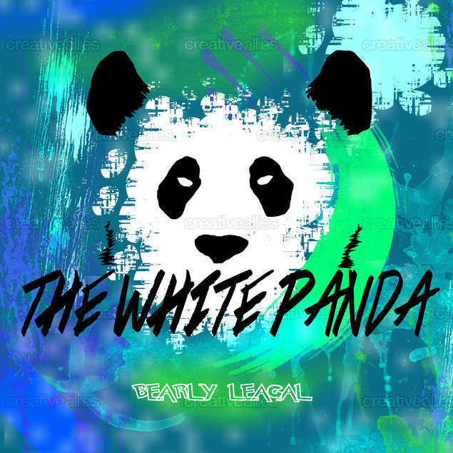 Emily_coburn_the_white_panda