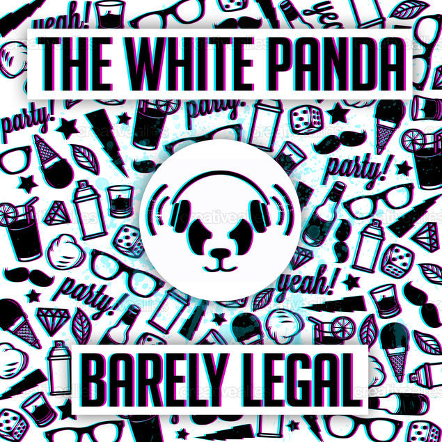 Thewhitepanda-bearlylegal2