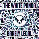 Thewhitepanda-bearlylegal2