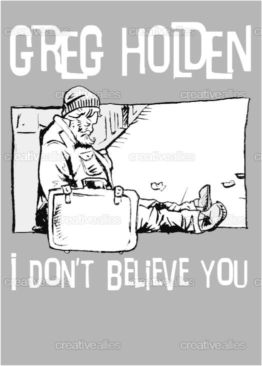 Greg_holden