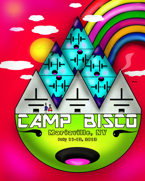 Camp_biso2