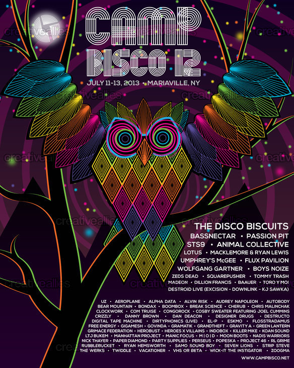 Bisco_poster