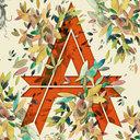 Alpine_poster