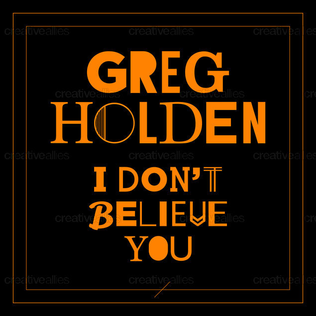 Greg_holden-04