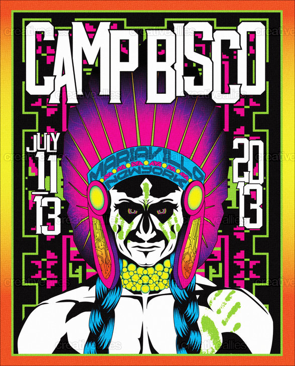Camp_bisco