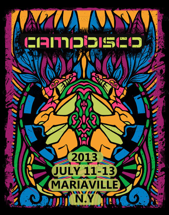 Camp_bisco_2