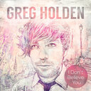Greg_holden_2