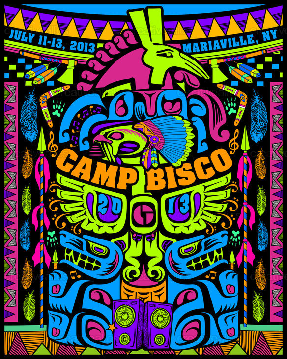 Bisco_poster_a