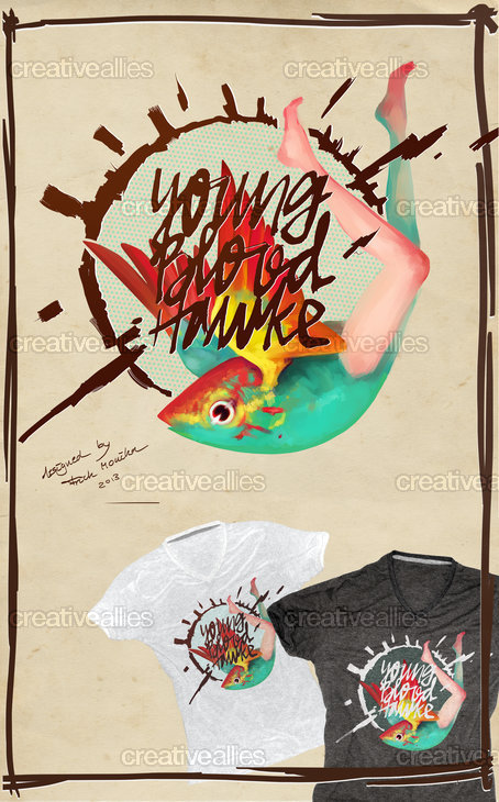 Youngbloodhawke_frick