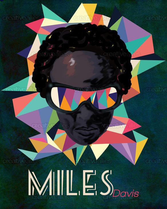 Miles5