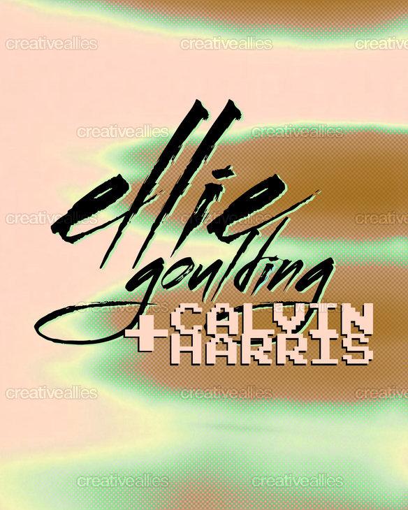Elliegoulding