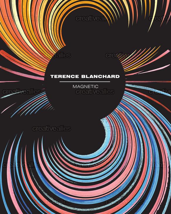 Terence_blanchard_magnetic_v07