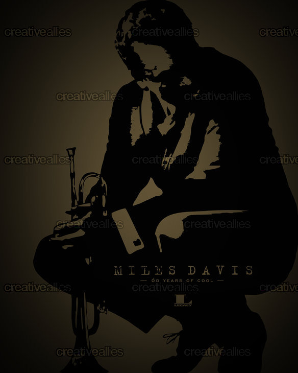 Miles_davis_60_years_16x20_001