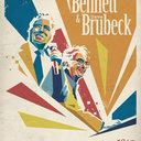 Bennet_brubeck_copy
