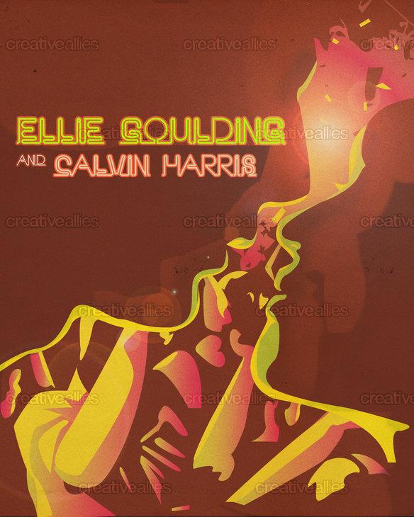 Ellie_goulding_final