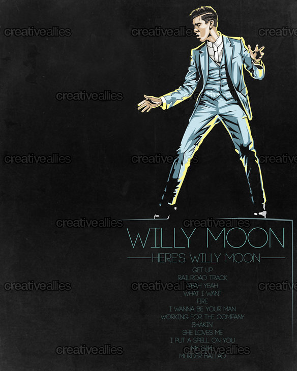 Willy_moon_5