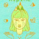 Alpine_a_poster