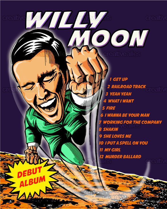 2_willy_moon_poster_final