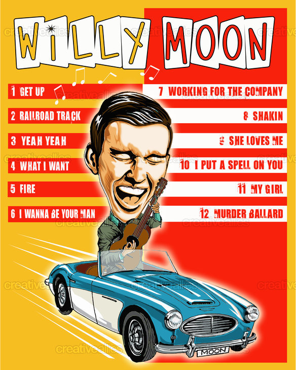 1_willy_moon_poster_final_16x20