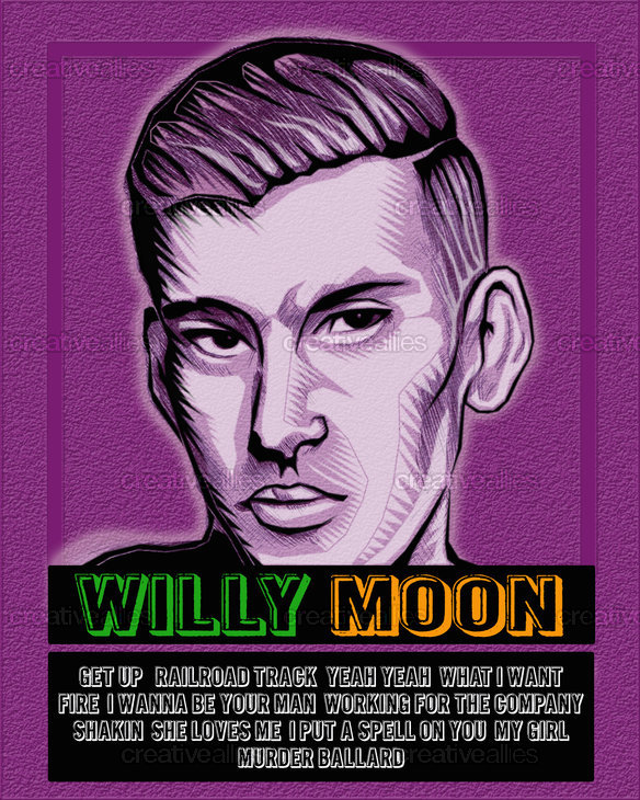 3_willy_moon_poster_final_copy