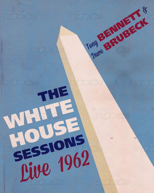Bb_whitehouse_vintage