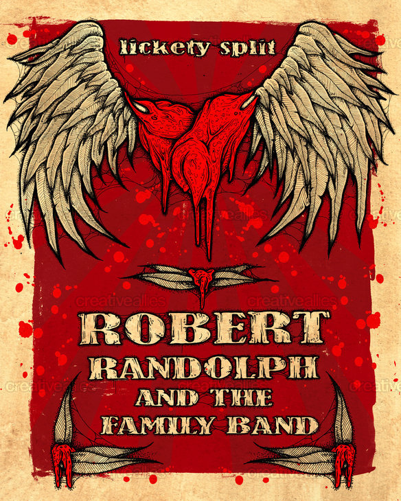 Family_band