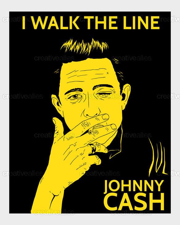 Johnnycash2-01
