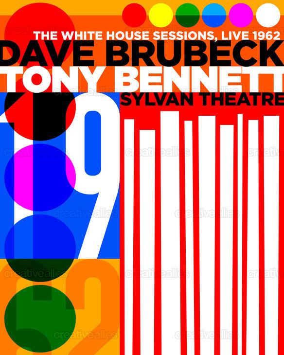 Tb-db-poster