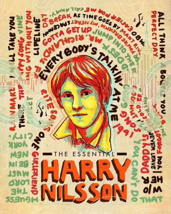 Harry_nilsson2