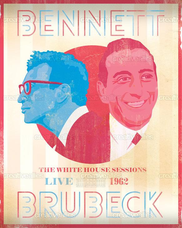 Bennett_and_brubeck_final