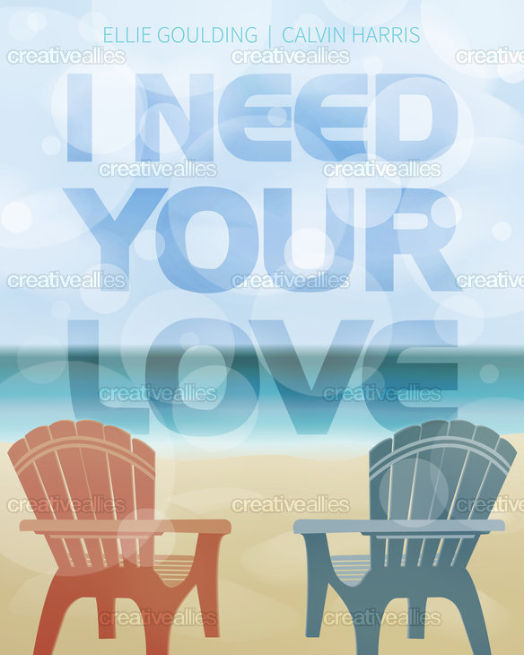 I_need_your_love