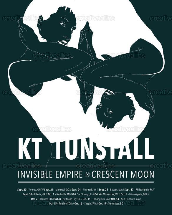 Kt_tunstall_poster_1-01