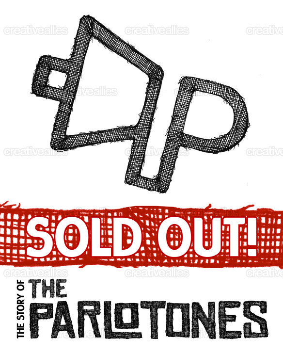 The_parlotones_book_cover-01