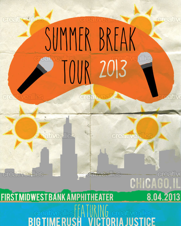 Final_summer_tour_2013